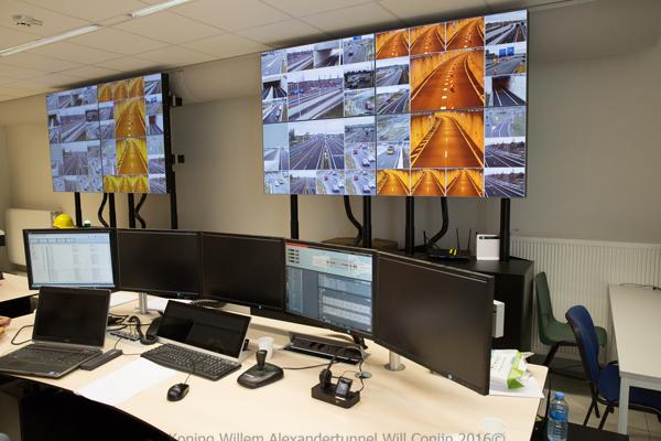 Werkzaamheden-KWA-tunnel-Management