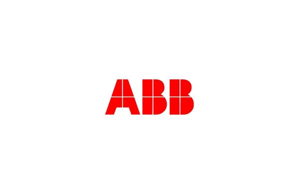 Afbeeldingsresultaat voor abb logo